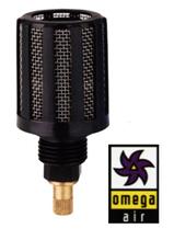 AOK 16B – automatic condensate drain trap