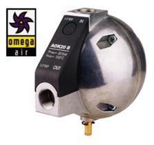 AOK 20B – automatic condensate drain trap
