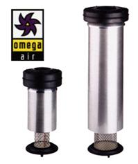 CKL – B Cyclone condensate separators