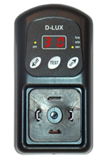 D-LUX Timer