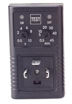 EZ-1 Timer