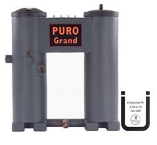 PURO GRAND